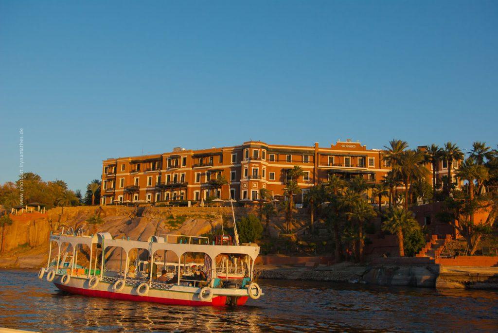 Egypt-assuan-web-4054