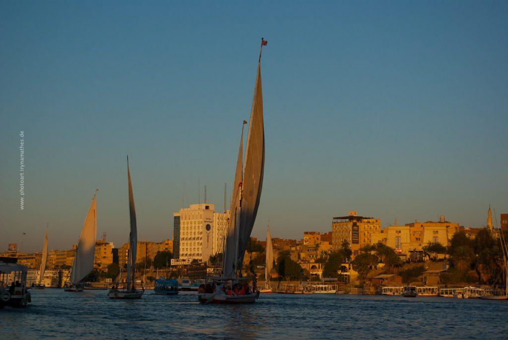 Egypt-assuan-web-4057