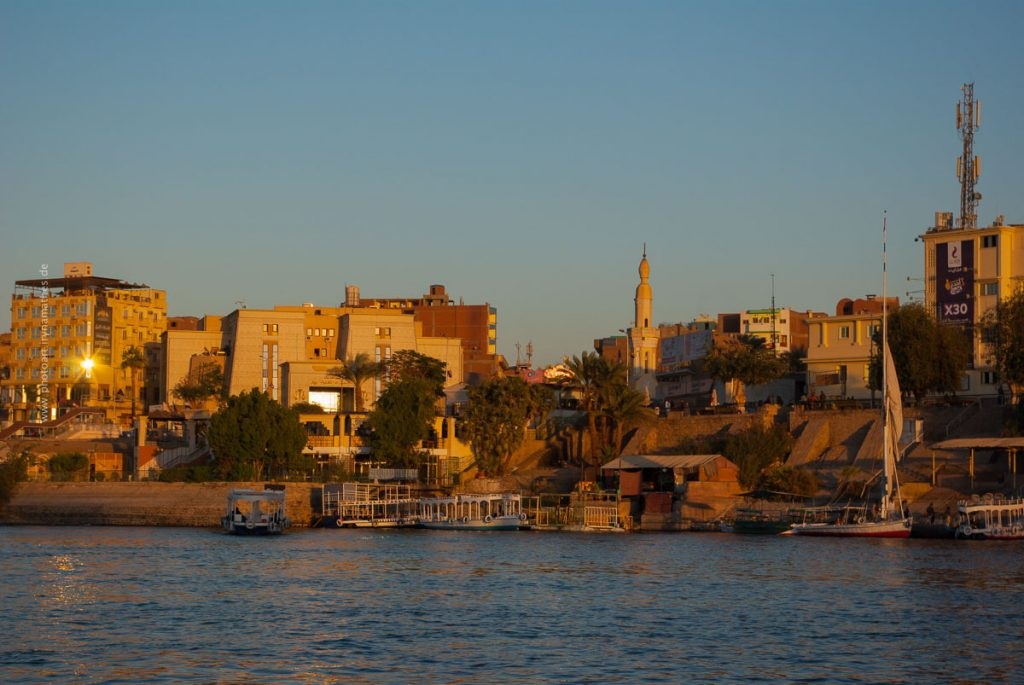 Egypt-assuan-web-4059