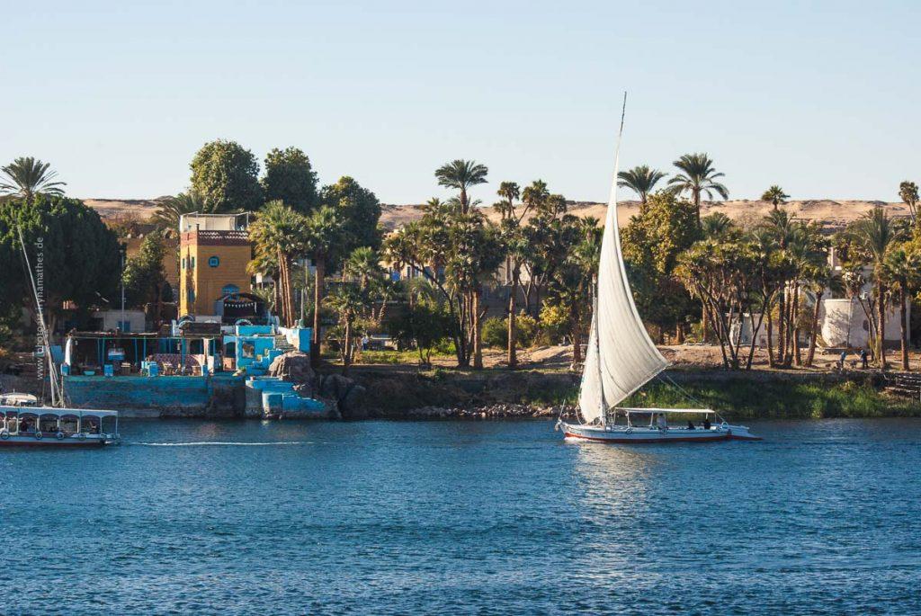 Egypt-assuan-web-4085