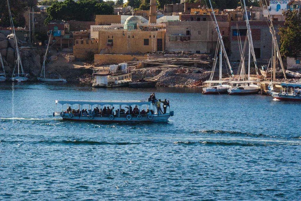 Egypt-assuan-web-4086