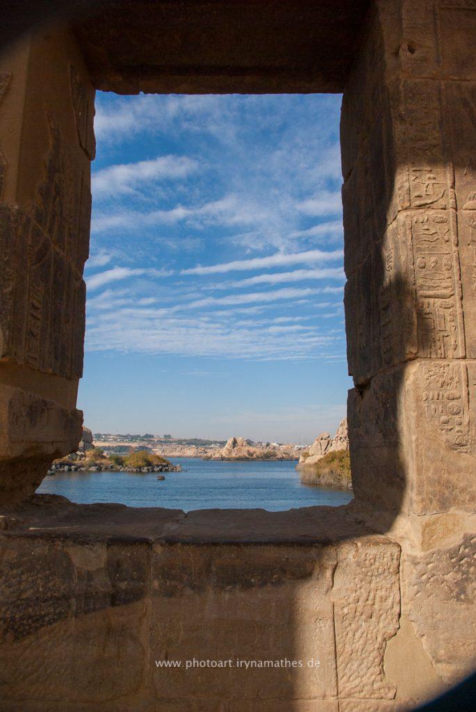 Isis-Egypt-web-3911