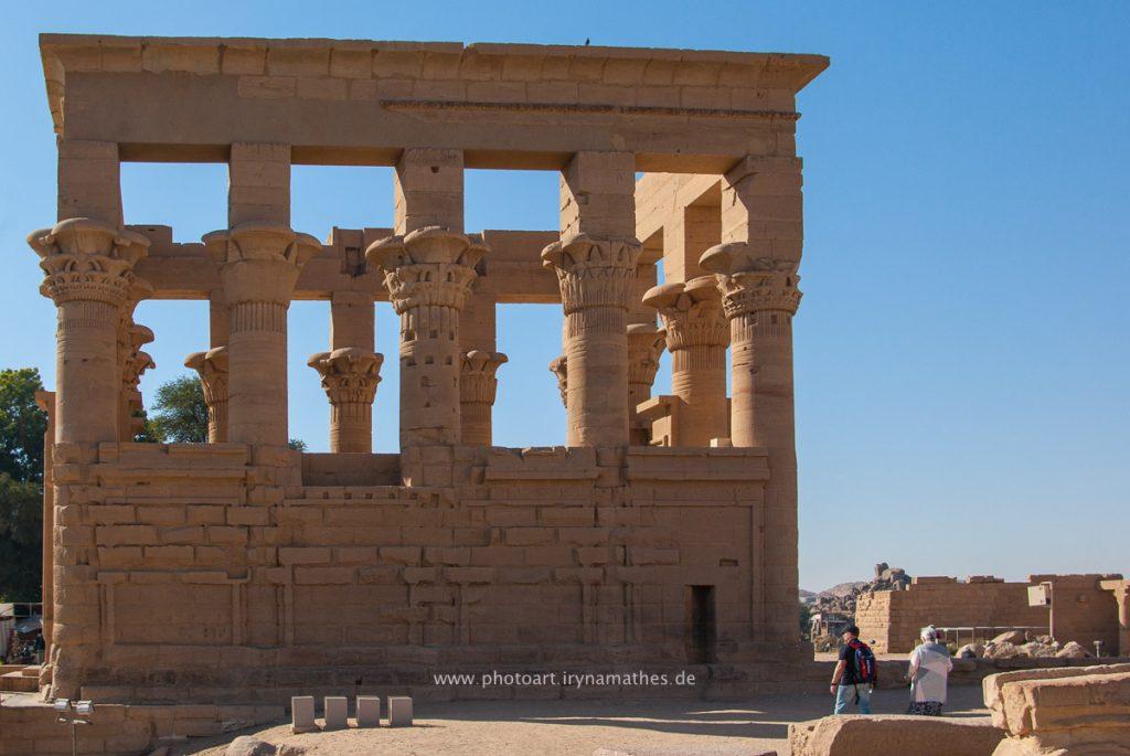 Isis-Egypt-web-3947