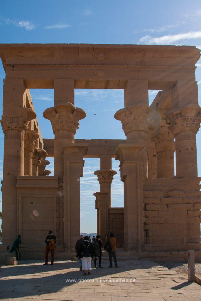 Isis-Egypt-web-3953