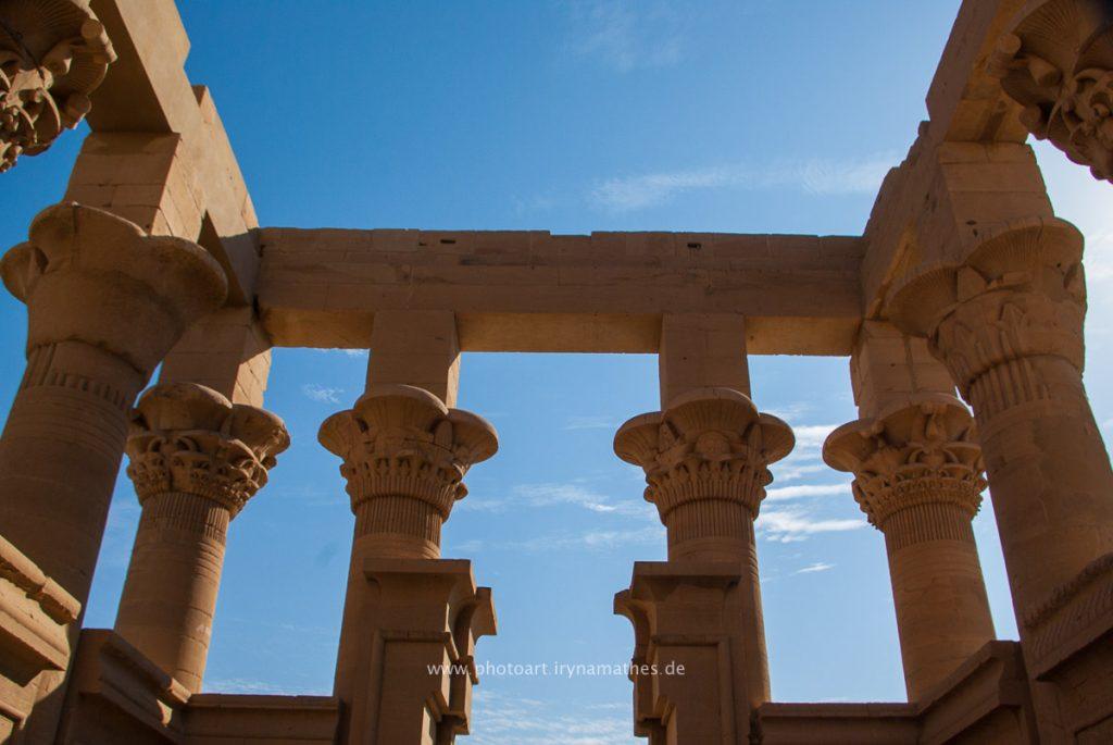 Isis-Egypt-web-3958