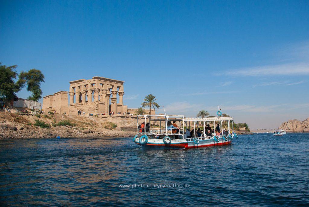 Isis-Egypt-web-3965