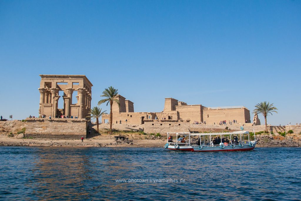 Isis-Egypt-web-3968