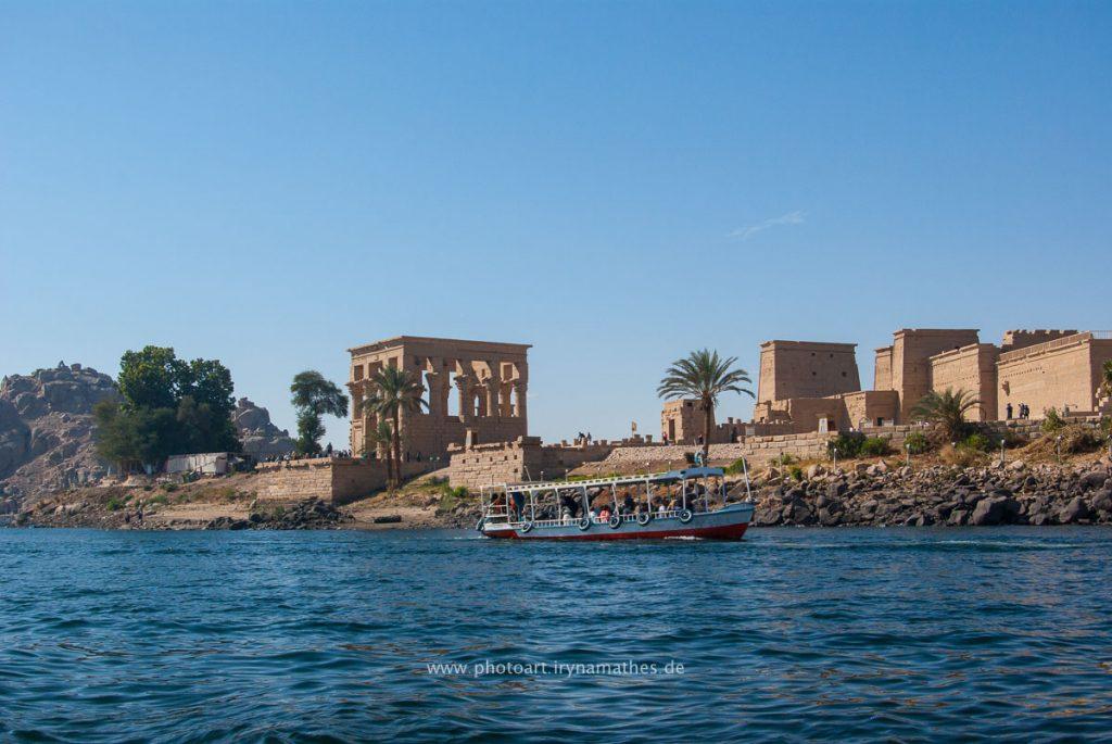 Isis-Egypt-web-3970