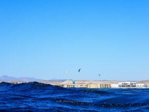Egypt-Hotel-meer-web-0289