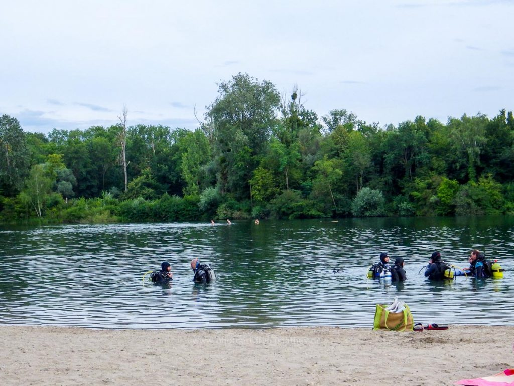 Baggersee-sommer-web-0532