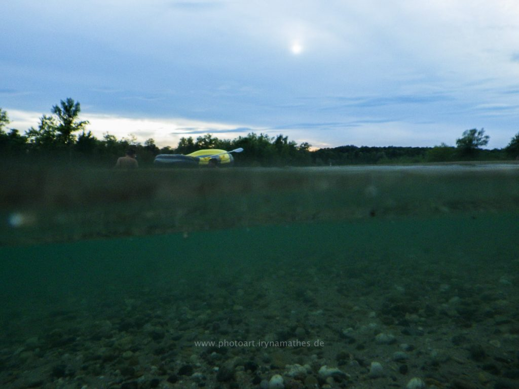 Baggersee-sommer-web-0536