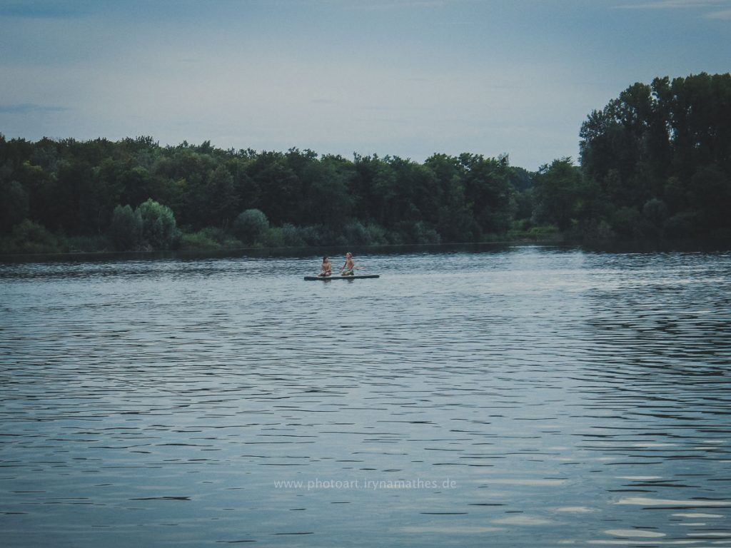 Baggersee-sommer-web-0539