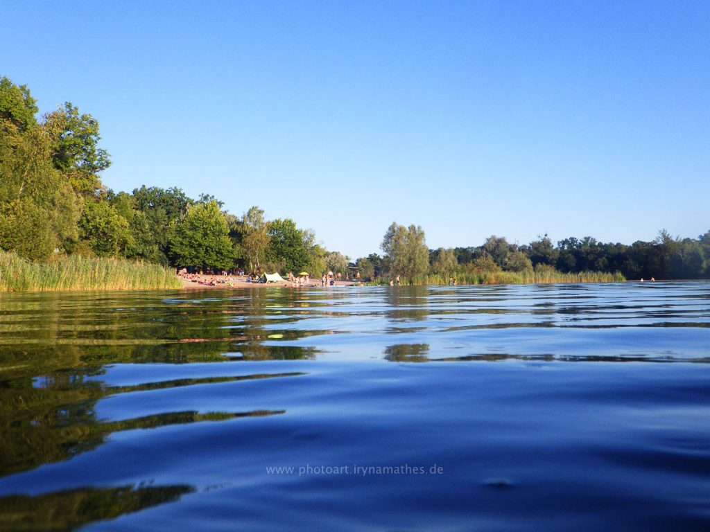 Baggersee-sommer-web-0548