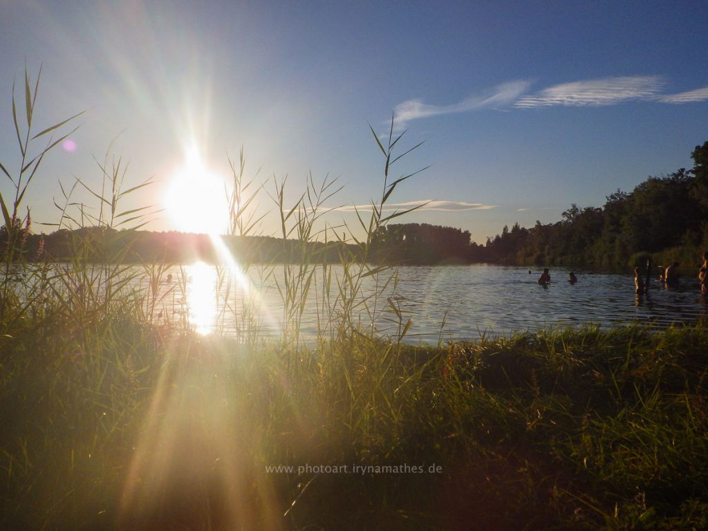 Baggersee-sommer-web-0598