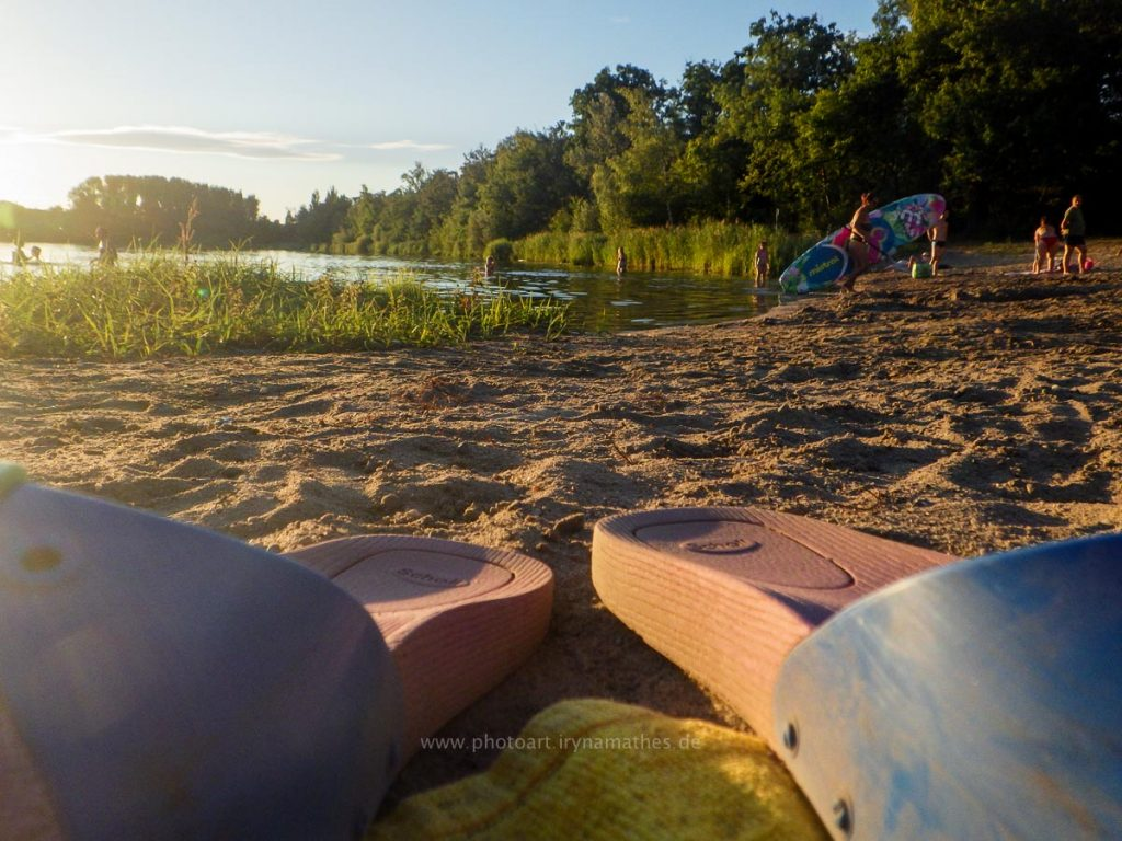 Baggersee-sommer-web-0608