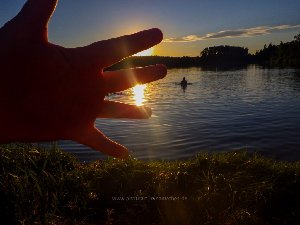Baggersee-sommer-web-0613