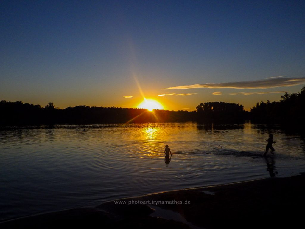 Baggersee-sommer-web-0620