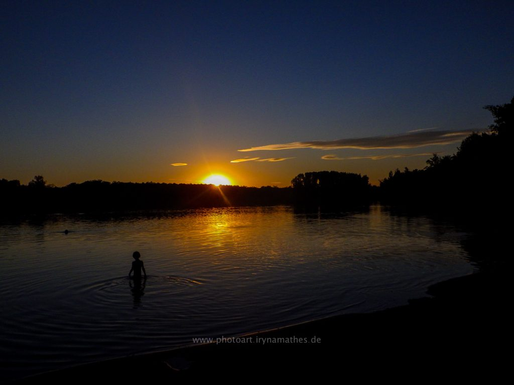 Baggersee-sommer-web-0622