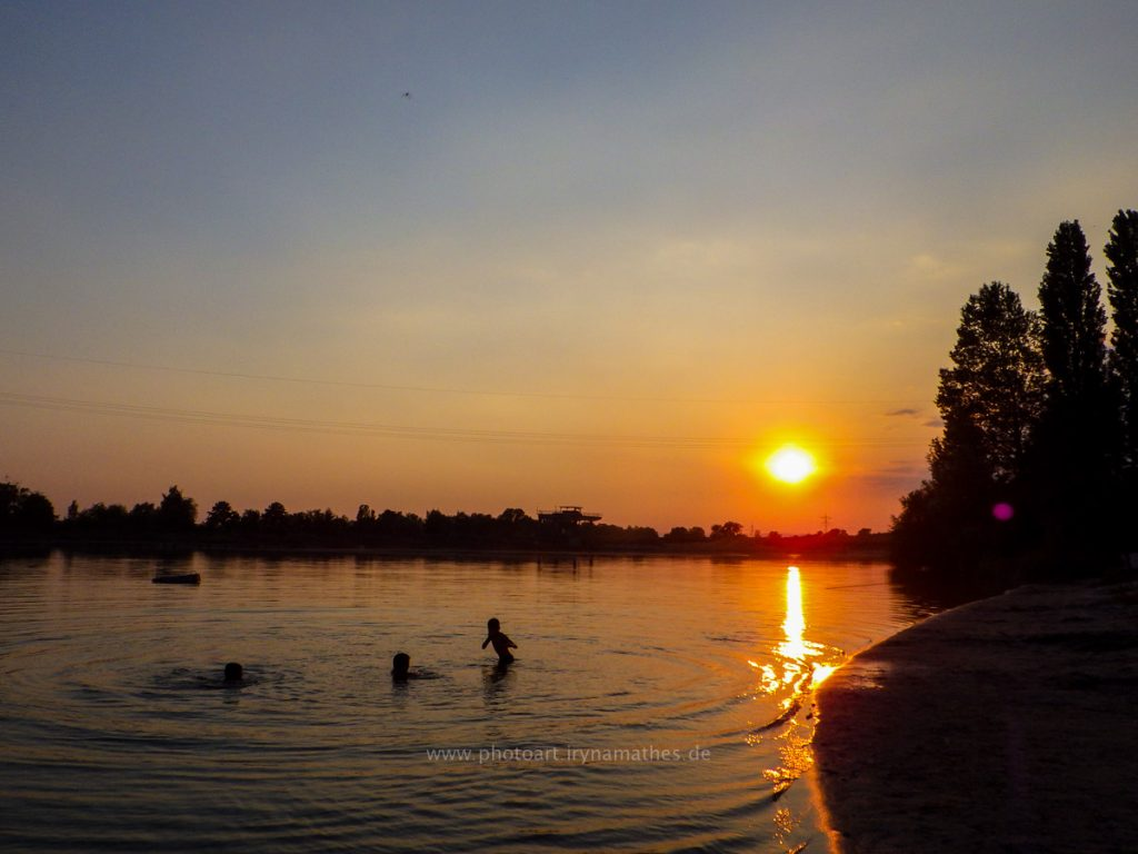Baggersee-sommer-web-0643