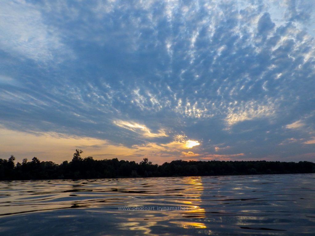 Baggersee-sommer-web-0646