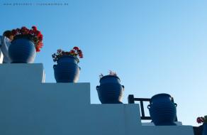 Insel Kos, Foto Iryna Mathes
