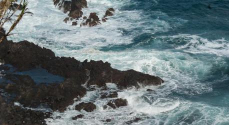 Teneriffa, Teil 2: die Küste