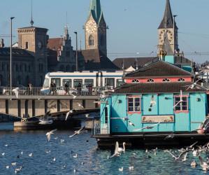 Zurich, ryna Mathes Fotografie
