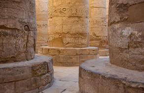 Ägypten. Reise in februar 2020. Nil und Tempels. Geschichte und Natur. Leute und Orte