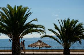 Madeira, Reisereportage Iryna Mathes