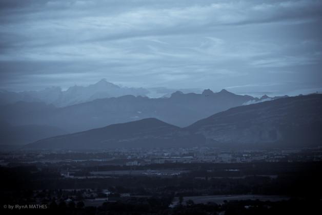 Reise/ Genf